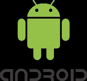 Информация о ценах на услуги по ремонту Android телефонов, планшетов и кнопочных телефонов.