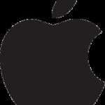 Информация о ценах на услуги по ремонту iOS - iPhone, iPAD и всех остальных из семейства Apple