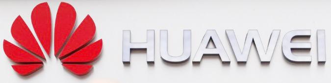 Логотип Huawei \ Honor